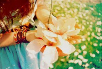 15 вдохновляющих уроков о жизни, любви и счастье!