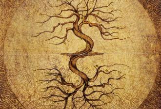 Кармические узлы - как развязать?