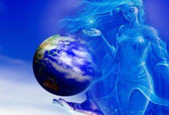 Если ты обладаешь одной из этих характеристик, то ты один из 144 000 «просветителей», которым суждено спасти планету