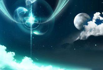 Обращаете ли вы внимание на знаки Вселенной?