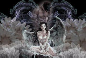 Узнайте с помощью нумерологии, кто является вашим архангелом!