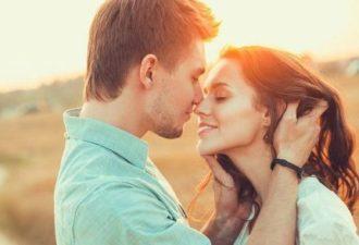 5 способов завоевать мужчину Близнеца