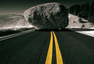 Как люди блокируют свой успех: избавляемся от ограничений