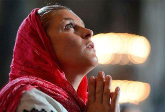 Священные слова, способные исполнить любое желание