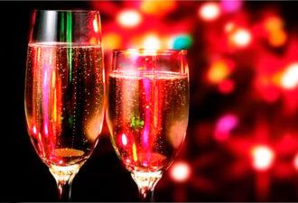 3 лучших новогодних ритуала, чтобы привлечь процветание в свою жизнь раз и навсегда!