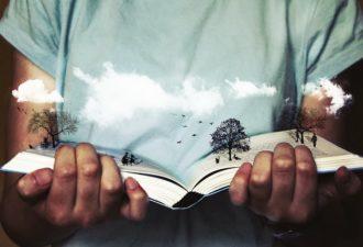 4 способа, как ваши мысли могут изменить мир