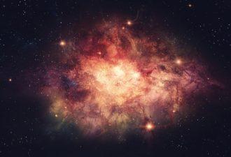 Медитация Ошо: Расширение сознания до границ Вселенной