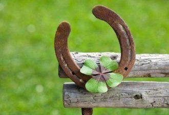 Действенные заговоры на привлечение удачи