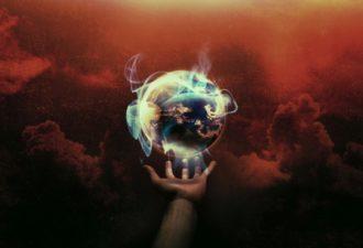 """5 привычек, которые помогают """"отключить"""" негативную энергию"""