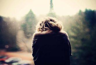 Знаки зодиака: что может залечить их душевные раны