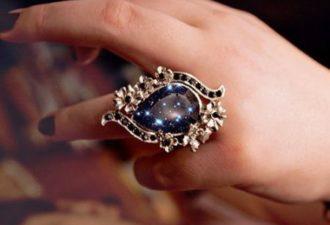 Как превратить кольцо в сильный оберег