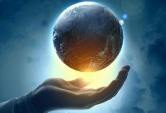 Полнолуние 31 января: обряды на богатство и успех