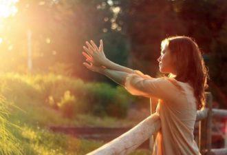 11 советов для отличного начала дня