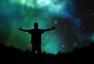 12 ключей к более глубокому постижению смысла жизни и Вселенной!