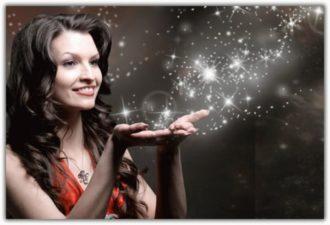 Как исполнить заветное желание с помощью молитвы