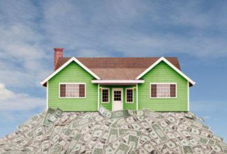 Как привлечь деньги в дом. 10 хитростей фэн-шуй