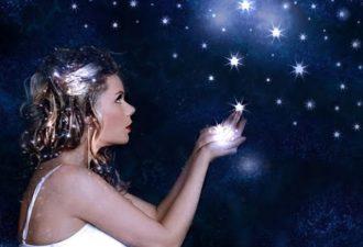 Ритуалы на новолуние: на деньги, удачу, исполнение желания