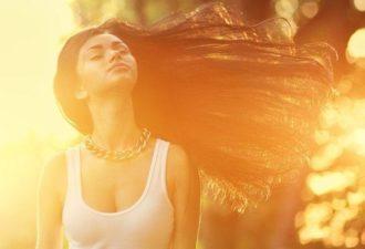 Установки, ведущие к несчастью и установки, ведущие к счастью