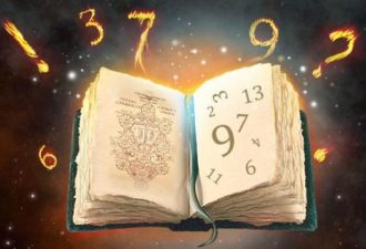 Нумерологичекий прогноз по дате рождения на 2018 год