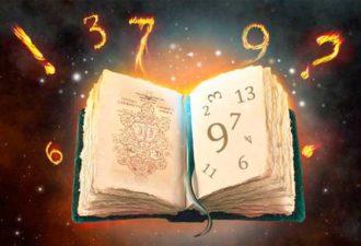 Нумерологический гороскоп на февраль 2018 года