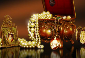 Экстрасенсы уверяют, что эти 6 украшений приносят одни беды