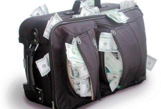 10 секретов богатства