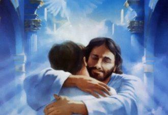 7 вещей, которые обязательно нужно сделать в Прощеное воскресенье