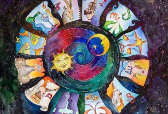 Как изменится жизнь разных знаков Зодиака к концу 2018 года