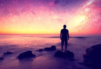 3 знака зодиака, которые родились изменить мир
