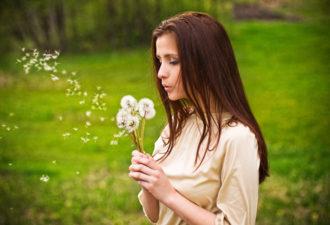 Как правильно загадывать желания?
