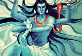 6 законов кармы Шивы!