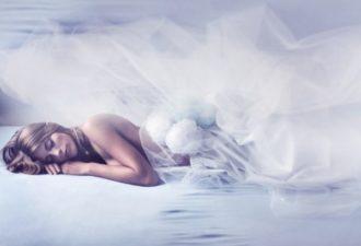 7 важных символов во сне, которые никогда не стоит игнорировать