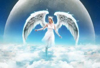 Золотое Сердце. Топ 3 рейтинг знаков зодиака с Ангельской Душой