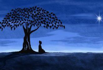 Упражнения для развития осознанности и нахождения в моменте «Здесь и Сейчас»
