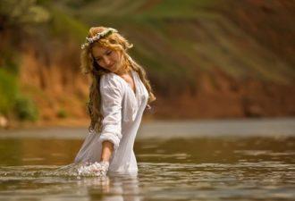 Гармония разума, души и тела. Как обрести триединство счастья?