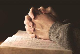 Молитвы от безденежья и долгов
