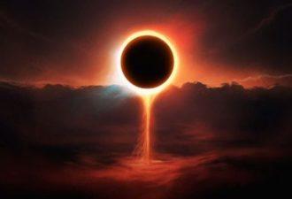 Как повлияет Солнечное Затмение февраля 2018 на Знаки Зодиака?