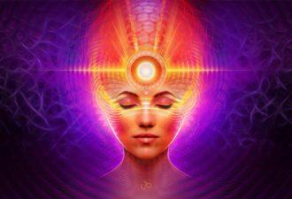 Что такое ясновидение и как понять, обладаете ли вы этой способностью