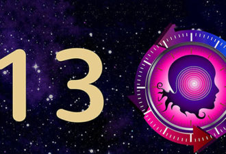 13 Марта наступит магия тройного числа 13:13:13 (день, час, минута), о чем думать в эту золотую минуту, чтобы весь год удался