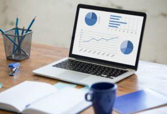 Заговоры на рабочее место: на прибыль, успех и везение