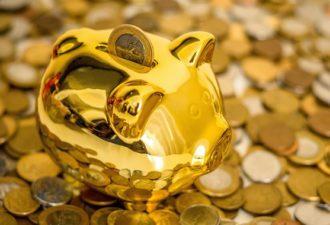 Как улучшить свое финансовое положение: 7 полезных правил на каждый день