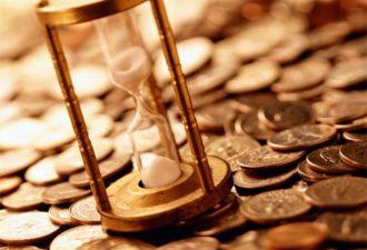 Денежные зоны в вашем доме: как привлечь богатство по фэн-шуй