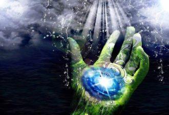 36 мощных аффирмаций, которые помогут вам прожить эту жизнь необыкновенно