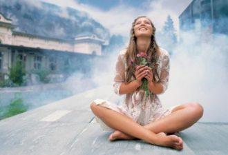 Как изменить свою судьбу: три эффективных практики