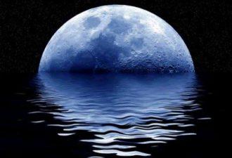 Лунный день сегодня 25 августа 2018 года