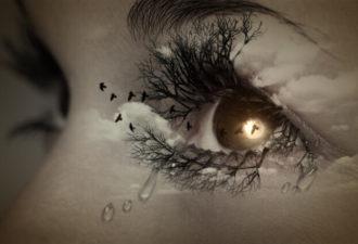 4 истины, которые Бог хочет, чтобы Вы всегда помнили, когда сталкиваетесь с трудностями