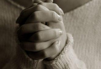 Молитвы Серафиму Вырицкому на удачу в работе и счастье в семье