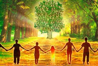 Как проблемы предков могут проявиться в нашей жизни?