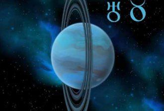 Общий астрологический прогноз для всех знаков Зодиака на МАЙ 2018