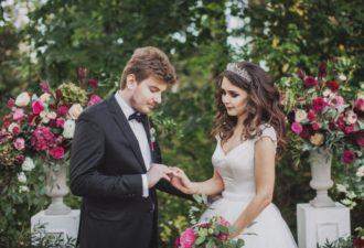 Как женить на себе мужчину по Знаку Зодиака